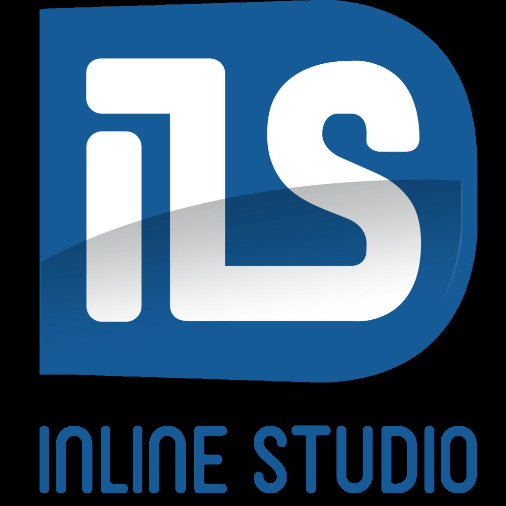 Inline Studio